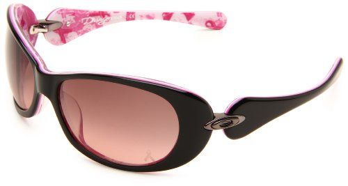 oakley womens dangerous asian fit sunglasses  78 best images about cool sunglasses!!! on pinterest