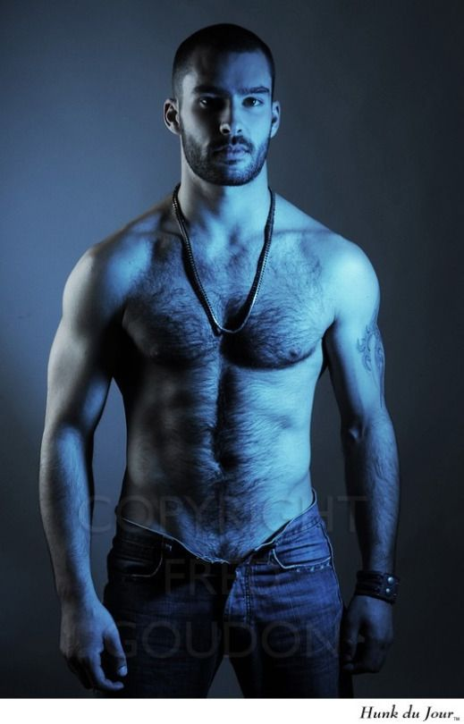 Секс мужчина голубой