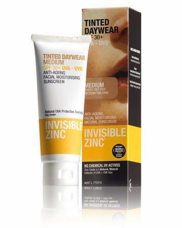 beautiful face | Sunscreen moisturizer, Tints, Health and ...