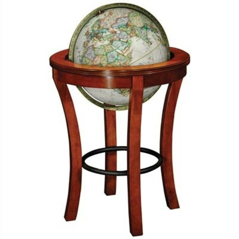 Pin On Globes