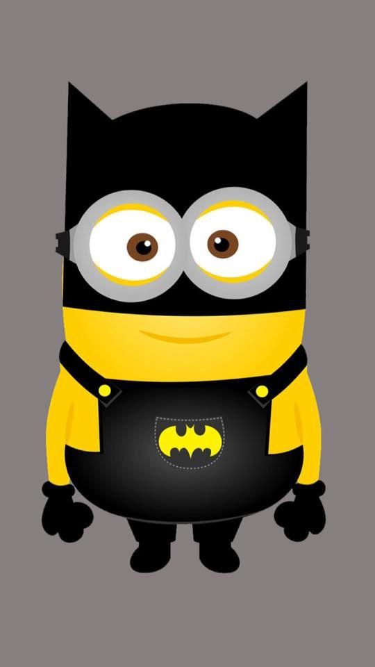 12919793 203265026729269 2505067525768424734 N JPEG 540 X 960 Minion SuperheroMinion