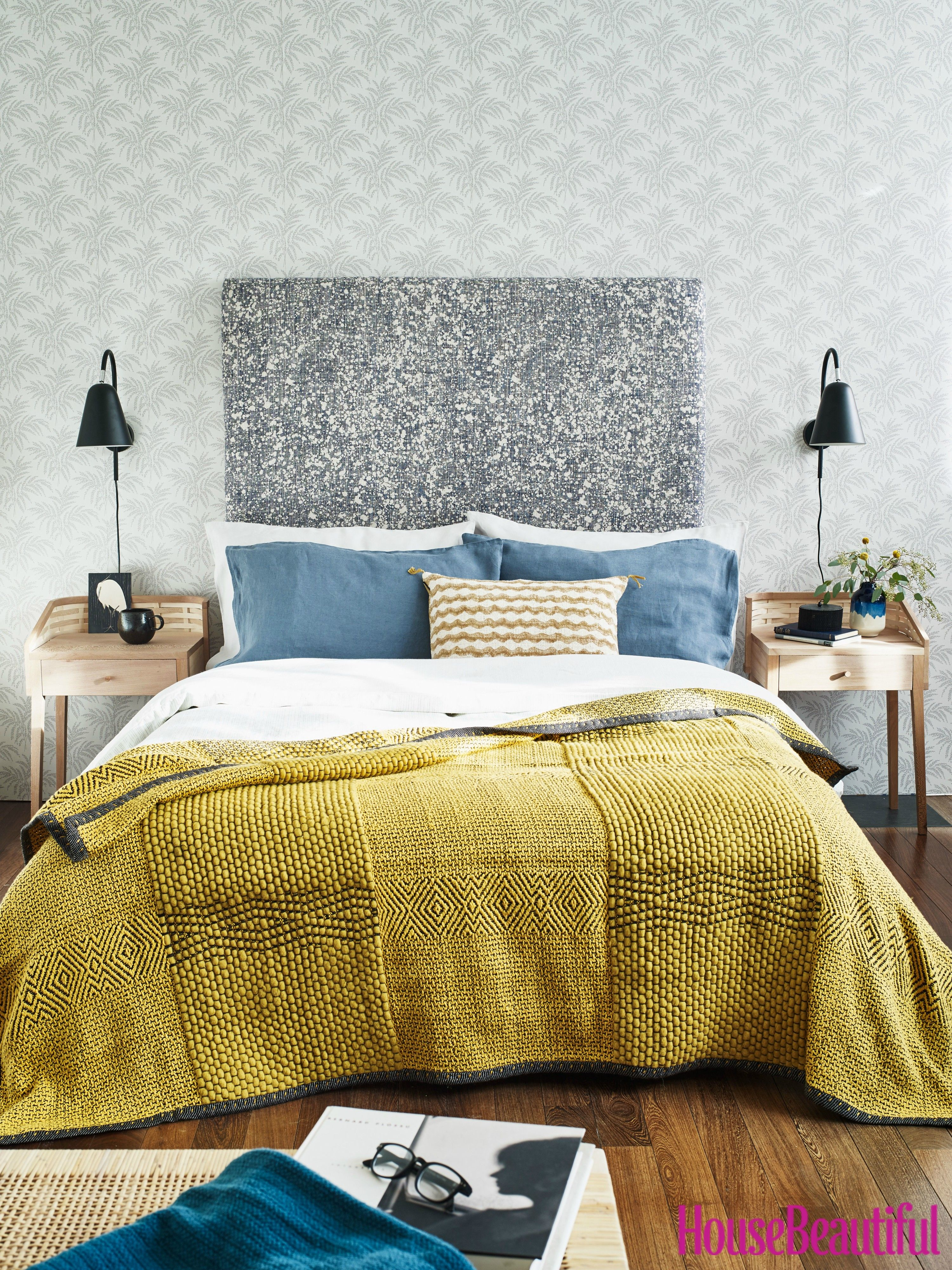 8 modern oriental decorating ideas for your home | Oriental, Wall ...