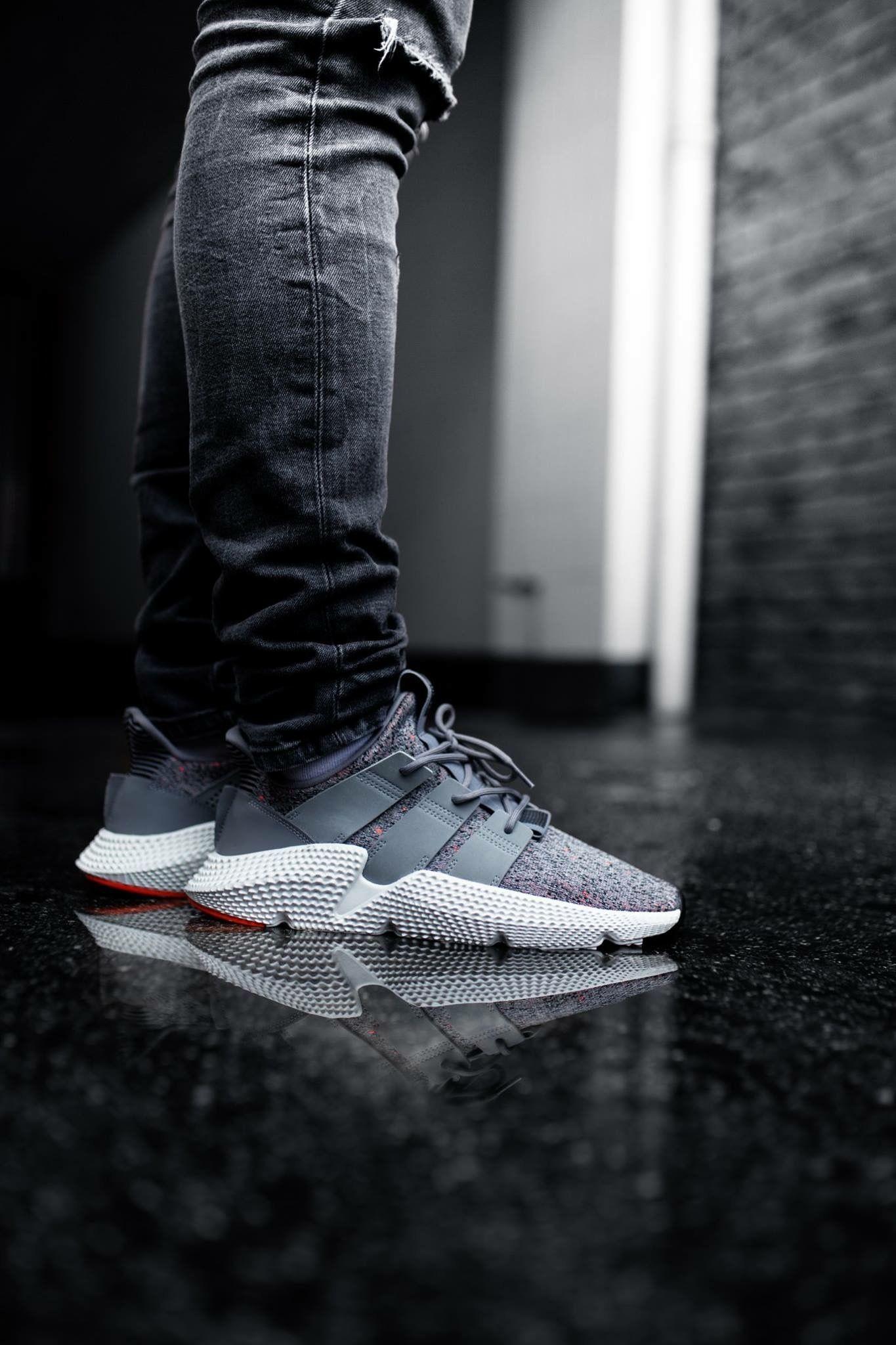 adidas originali prosphere / zmd wd2qefpfj intelligente