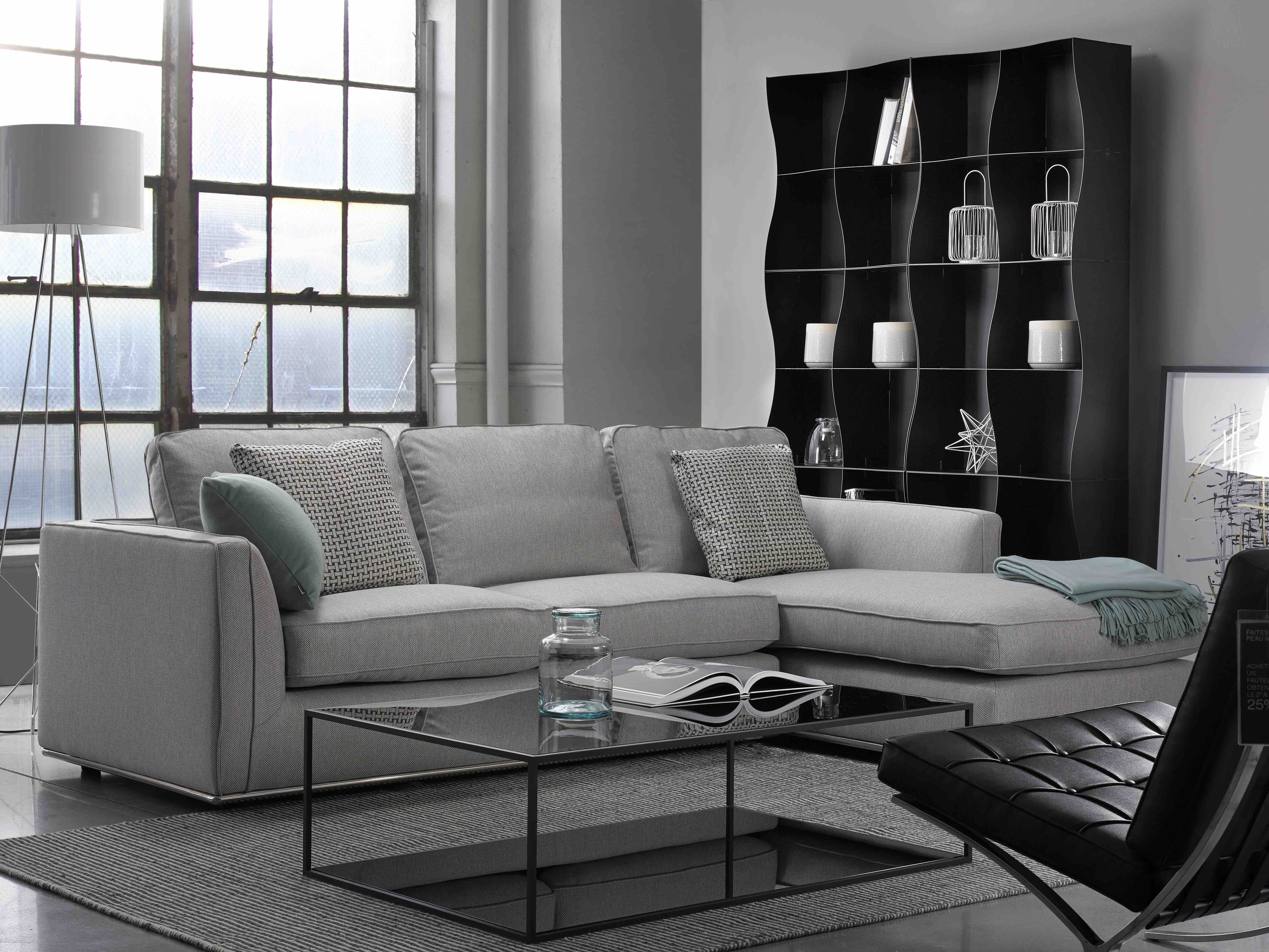 260bc0eac408f2cae89404b1f0ecf4ac Incroyable De Table Basse Le Corbusier Concept