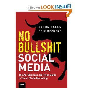 outsmarting social media bailyn evan