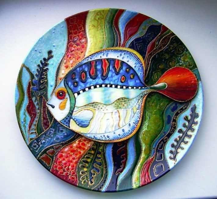 Радикал-Фото: Картинка | Мозаичное искусство ...
