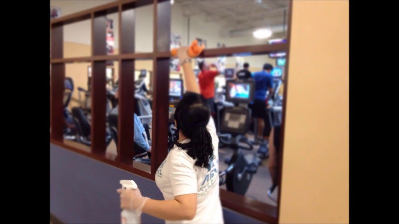 Health club cleaning services in omaha lincoln ne council