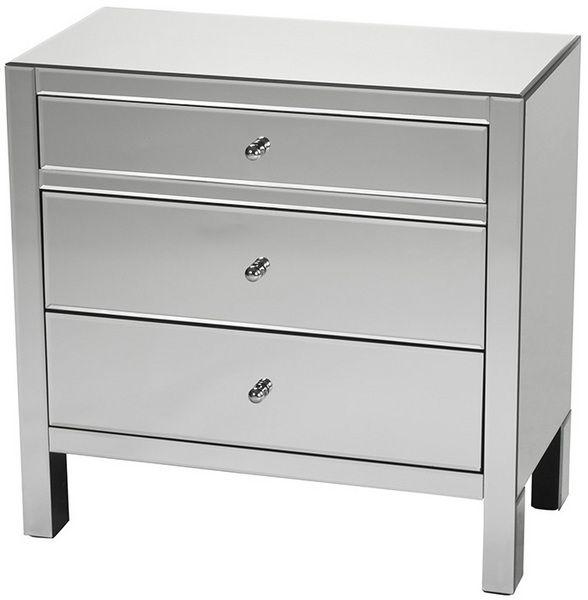explore mirrored dresser new urban and more - Mirrored Dresser Cheap
