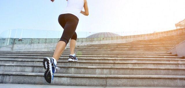 Exercices pour affiner les cuisses : 15 activités à pratiquer régulièrement - #30min #abdominal #ath...