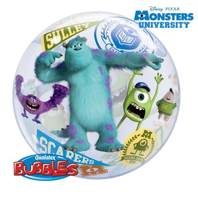 monsters university napkins | ... & DIY > Celebrations & Occasions > Party Supplies > Party Tableware