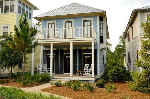 House Vacation Rental In Santa Rosa Beach Fl Usa From Vrbo Com