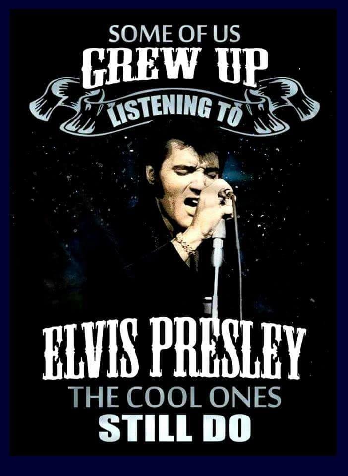 Idea By Tina Casey On Make Me Happy Elvis Presley Elvis Presley