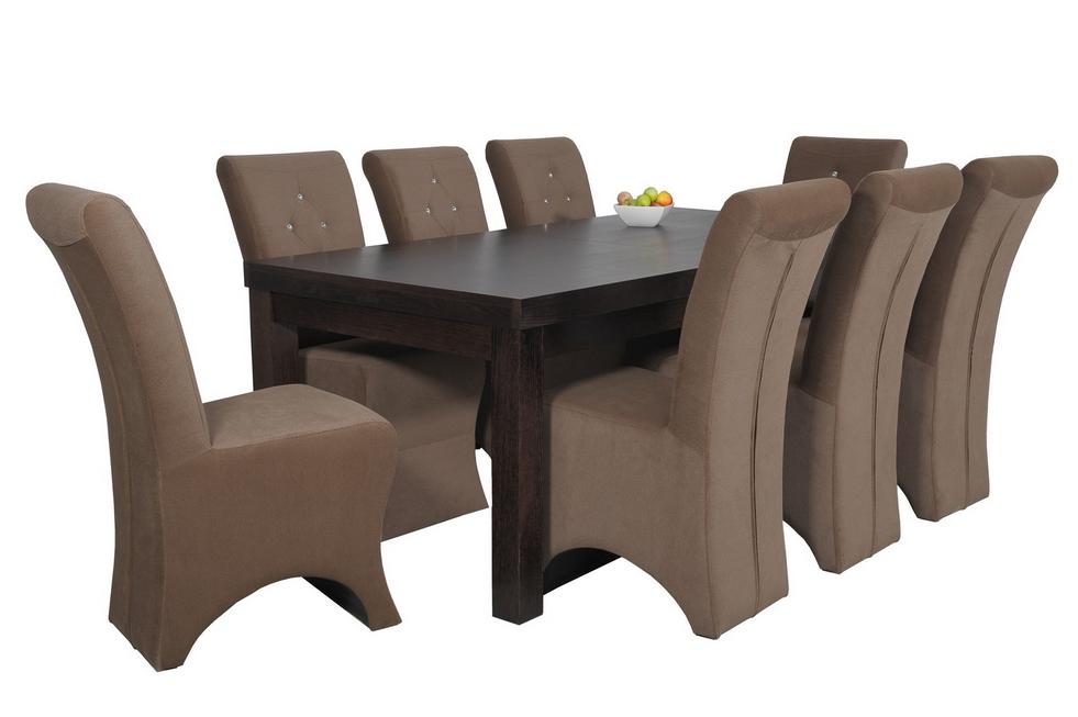 Barock-sessel-günstig-Stühle-und-Esstisch-sind-billig | Tische und ...