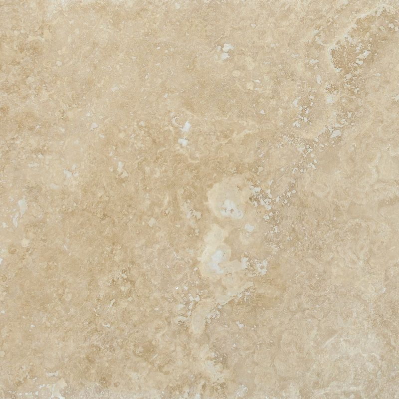 Glass Country Floors Daltile Wall Tiles Ceramic Wall Tiles