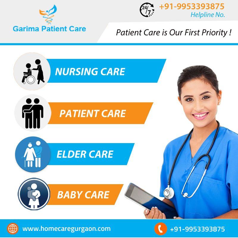 Mysite Nursing care, Home health care, Home health