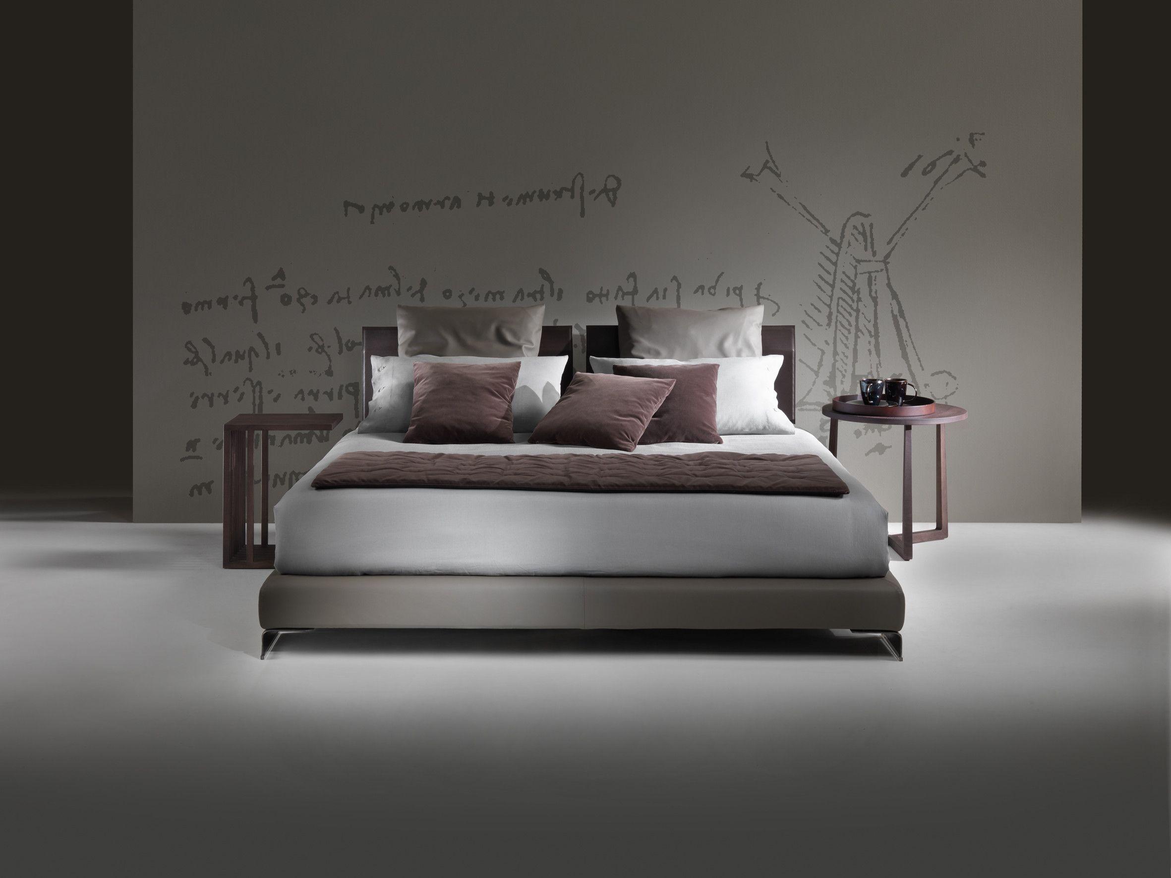 Long Island | Products | FLEXFORM | EN | Chambre à coucher - Bedroom ...