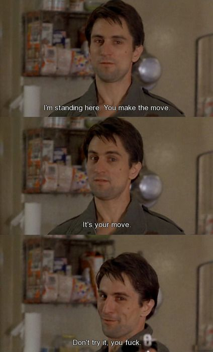 Taxi Driver Quotes Taxi Driver  Taxi Driver  Pinterest  Taxi Driver Taxi And Movie