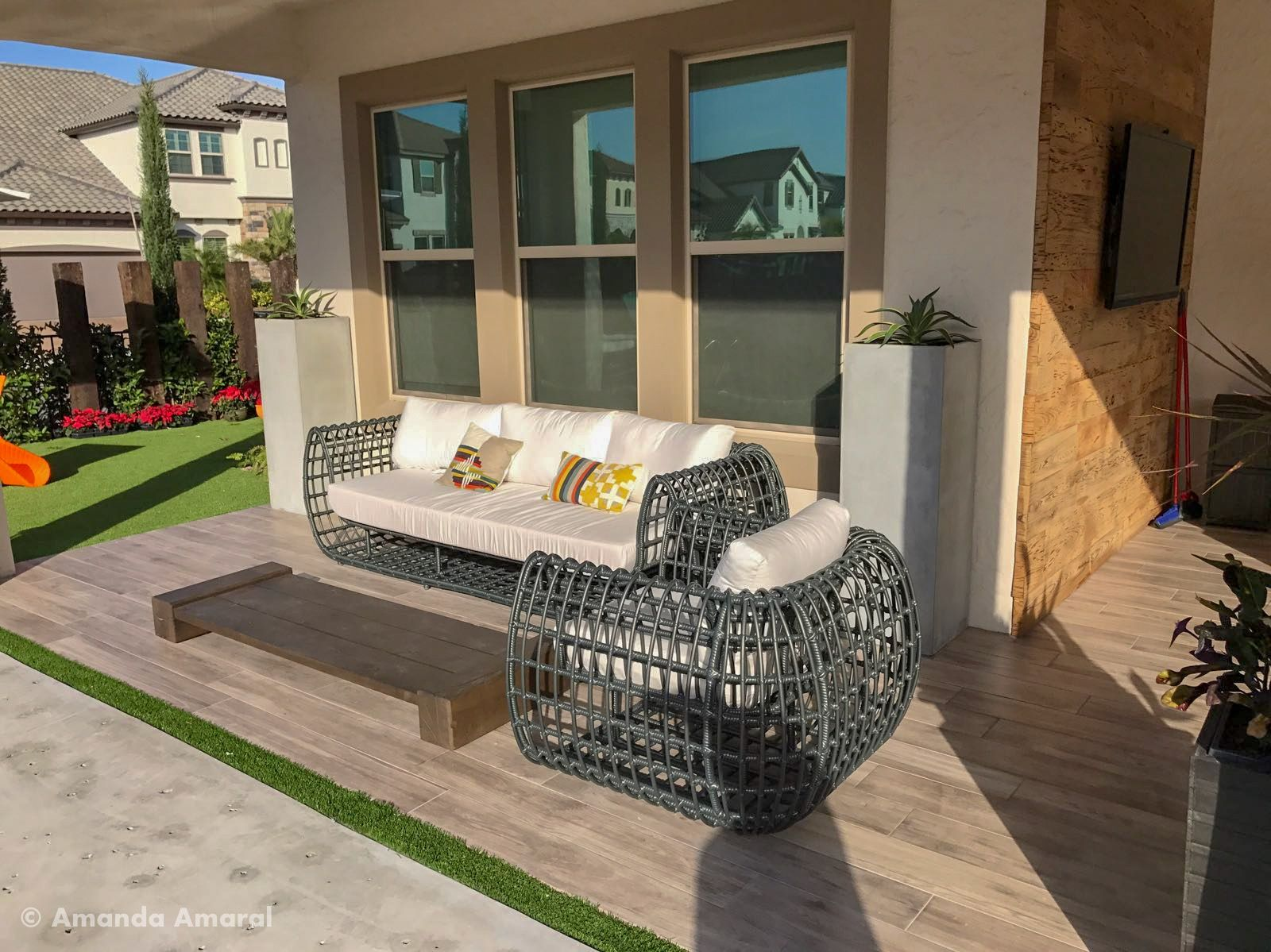 Pin by Elementar Outdoor Living on Outdoor Furniture ... on Elementar Outdoor Living  id=87265