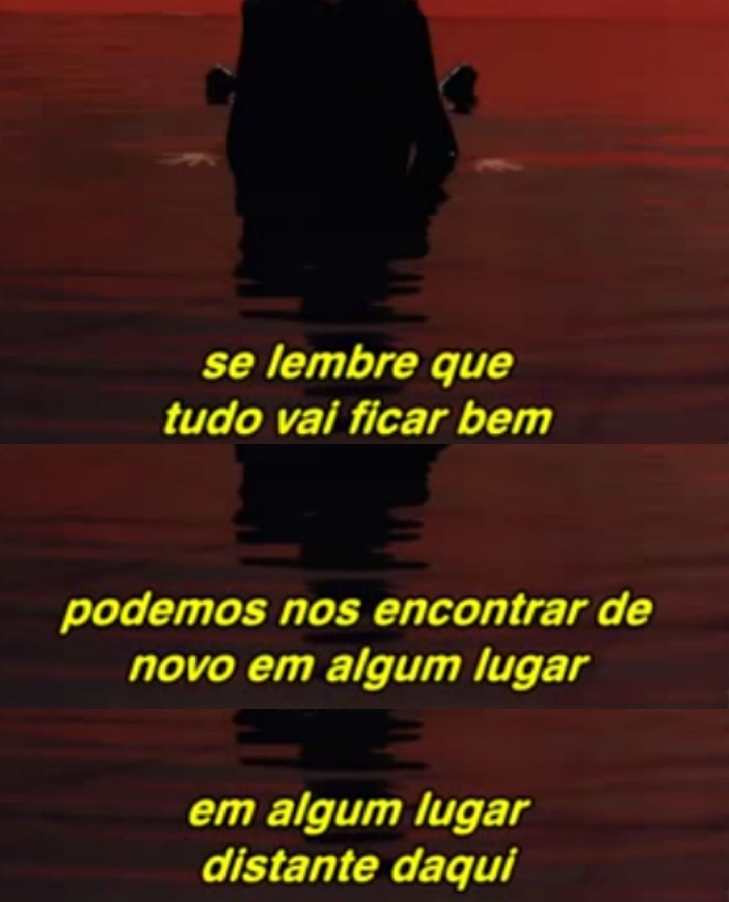 Sign Of Times Harry Styles Letras Com Imagens Frases De