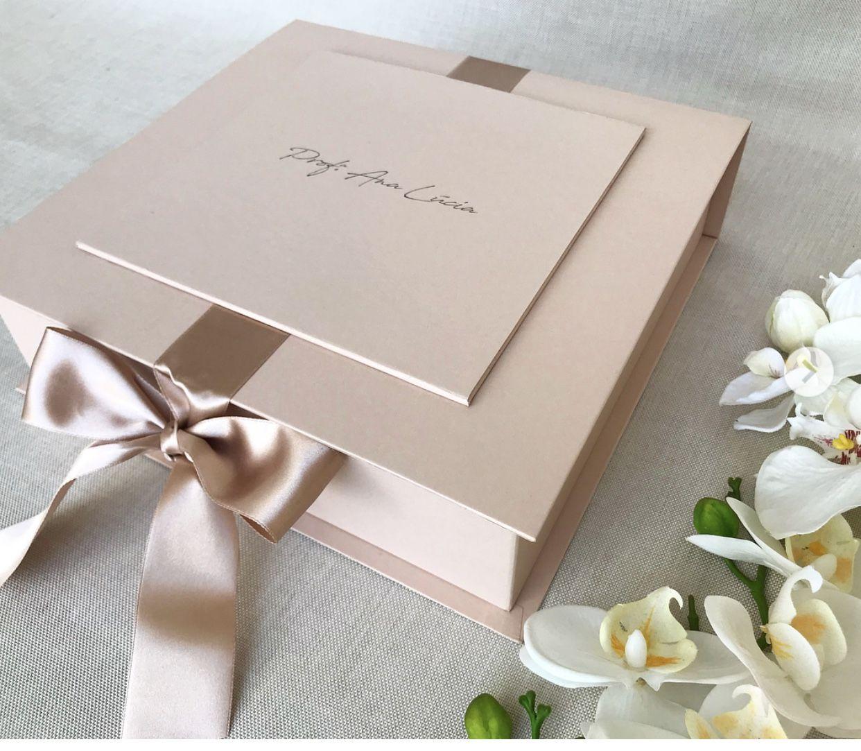 Caja De Cartonaje Cajas De Boda Invitaciones De Boda Creativas Tarjetas De Boda Elegantes