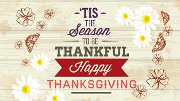 Tis The Season To Be Thankful Happy Thanksgiving Wallpaper 1920 X 1200 Wood Background Flowers Giving Thanks To God Good Morning Kisses Thanksgiving Wallpaper