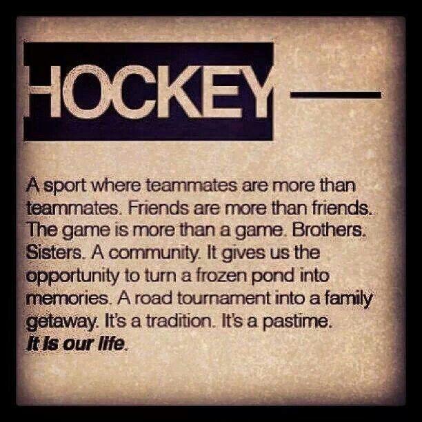Hockey I M A Real Michigan Girl 0 Hockey Quotes Hockey Tournaments Hockey