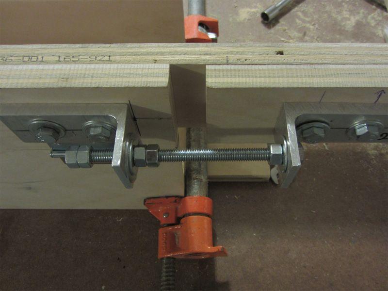 Building A Swing Arm Belt Sander Belt sander, Sanders