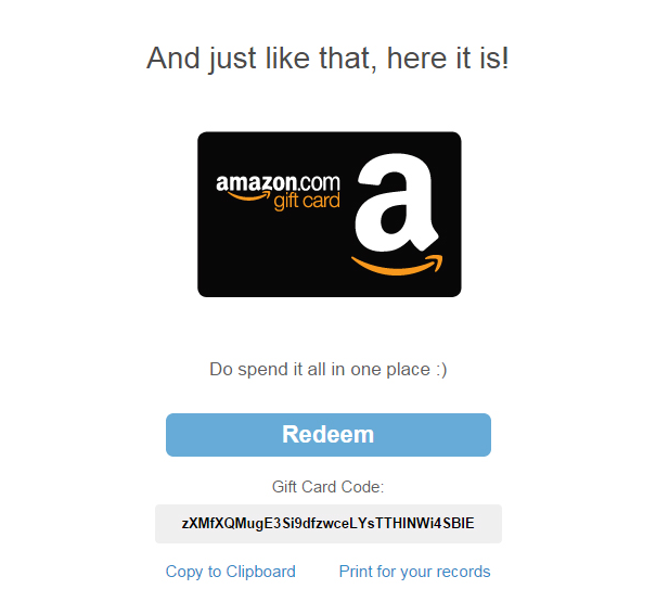 Giftcardemail2 Png 617 555 Pixels Amazon Gift Card Free Amazon Gift Cards Free Amazon Products