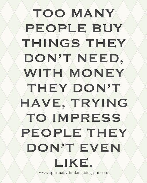 Money Bragging Quotes Money Quotes Show Off Quotes