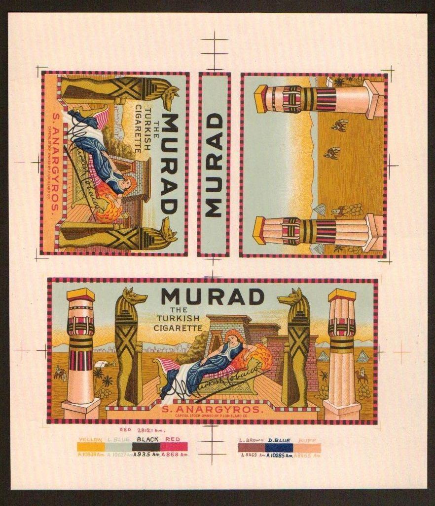 Dukepope: Pin By Dukepope (Bård Sandemose) On Vintage Graphics