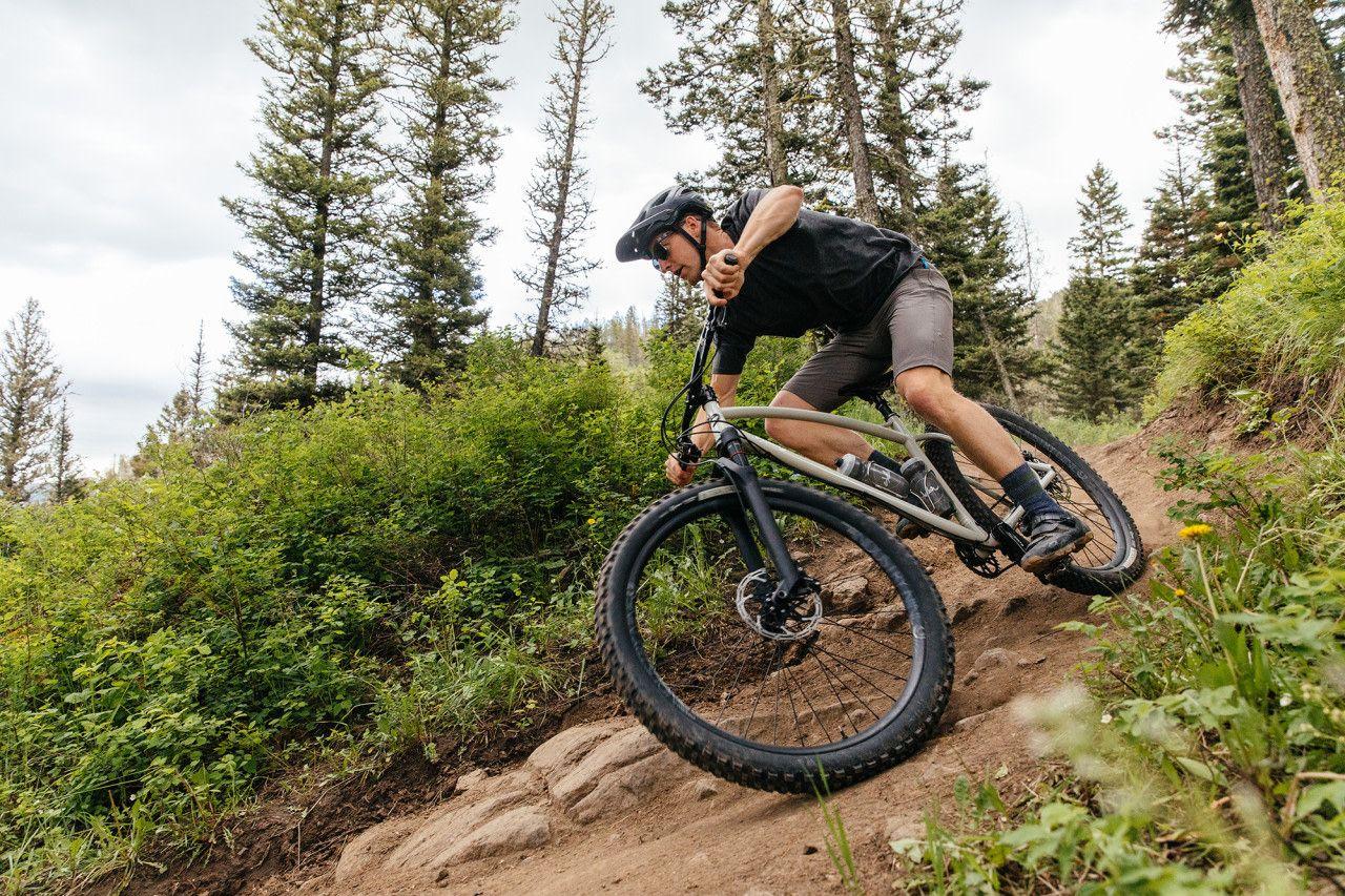 Mtb News Mix Sklar Bikes Finds Sweet Spot Fun Apparel Prints By