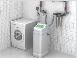 VENTA e INSTALACION DESCALCIFICADOR a nivel industrial y/o doméstico. BAYARD mejoramos la calidad de su agua. www.bayardescalcificador.es