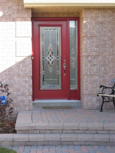 Novatech Newmarket Barrie | Steel Entry Doors | Northern Comfort Windows and Doors & Novatech Newmarket Barrie | Steel Entry Doors | Northern Comfort ...