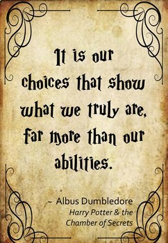 25 Harry Potter Quotes Volume 1 In 2020 Harry Potter Book Quotes Harry Potter Quotes Hp Quotes