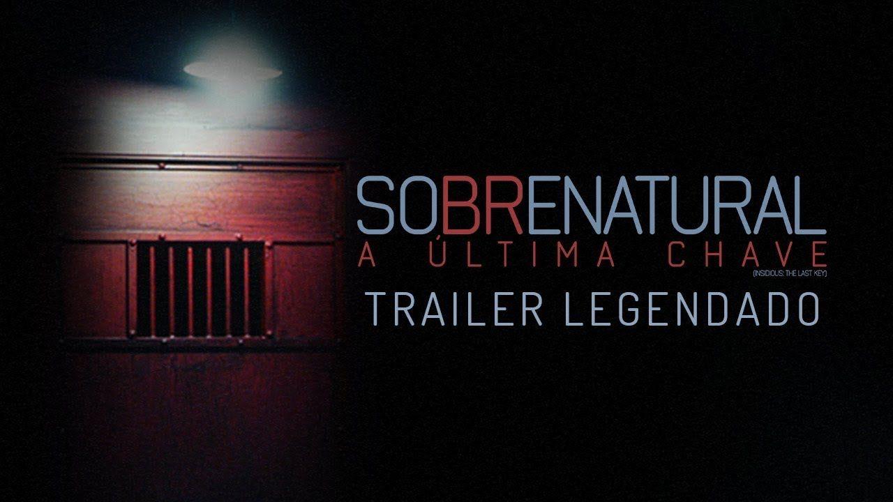 Pin De Robson Medeiros Em Movie Filmes Em Breve Nos Cinemas Trailer Sobrenatural