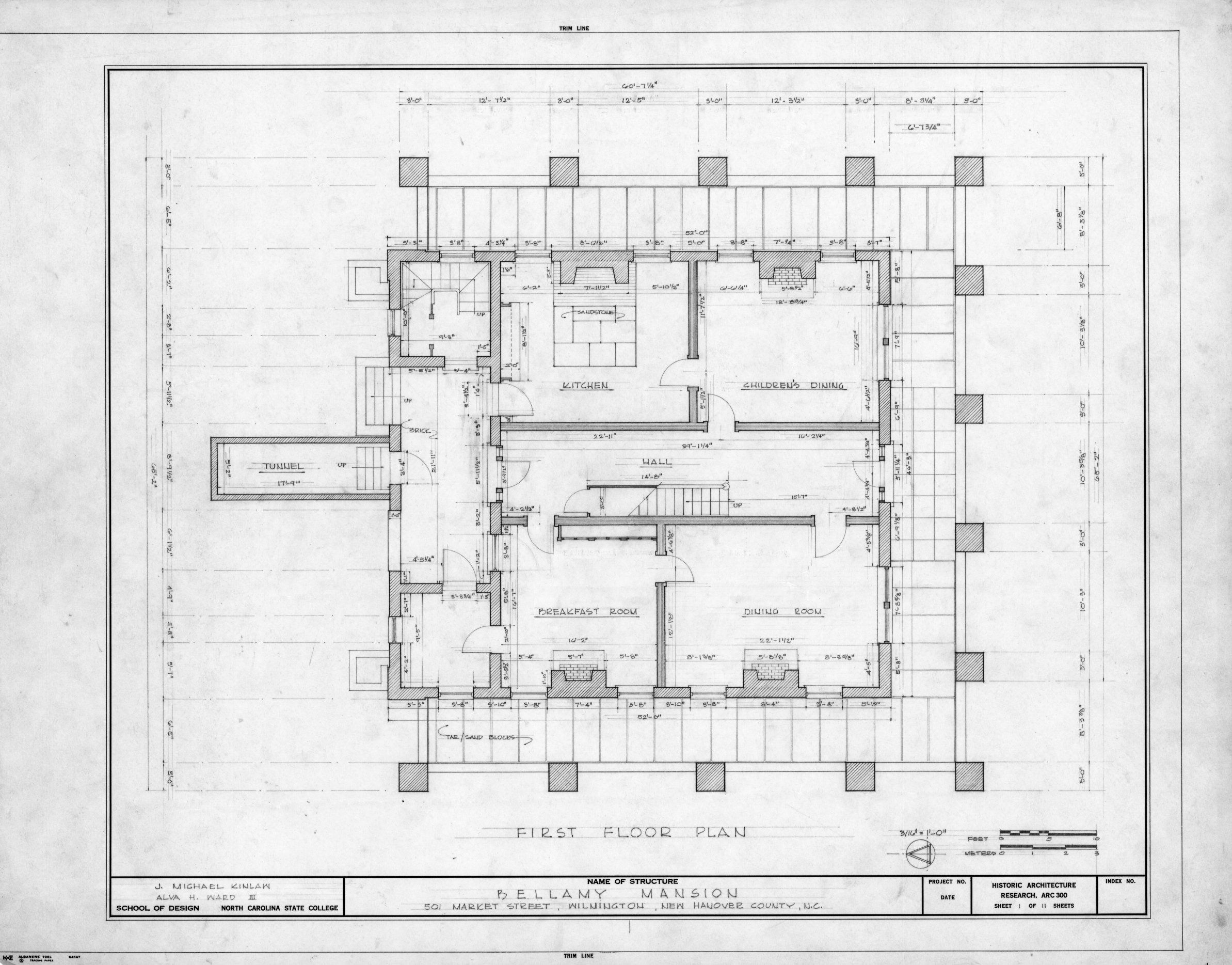 brilliant home planners house plans. Brilliant Floor Plans For Mansions On With 3115 Ralston Avenue  Hillsborough California Planning Home Design Ideas Interior First floor plan Bellamy Mansion Wilmington North Carolina