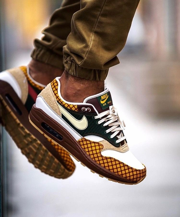 Pin by Ryan Spasic on Mens Casual Shoes & Sandals | Sneakers