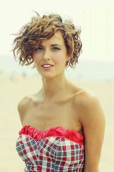 Awesome Cute Short Pixie Asymmetrical Haircut Funky Short Curly Ha Hair Schematic Wiring Diagrams Phreekkolirunnerswayorg
