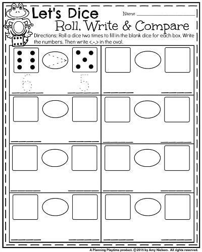back to school kindergarten worksheets kindergarten. Black Bedroom Furniture Sets. Home Design Ideas