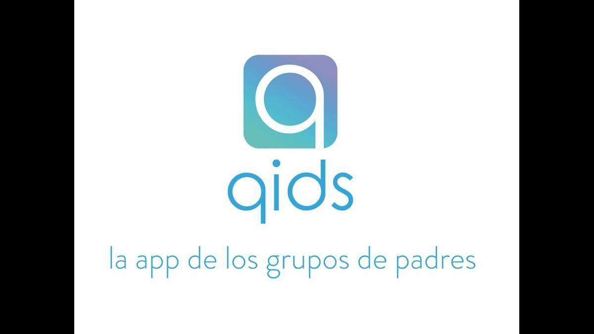 Qids para Android será el WhatsApp de los padres de alumnos