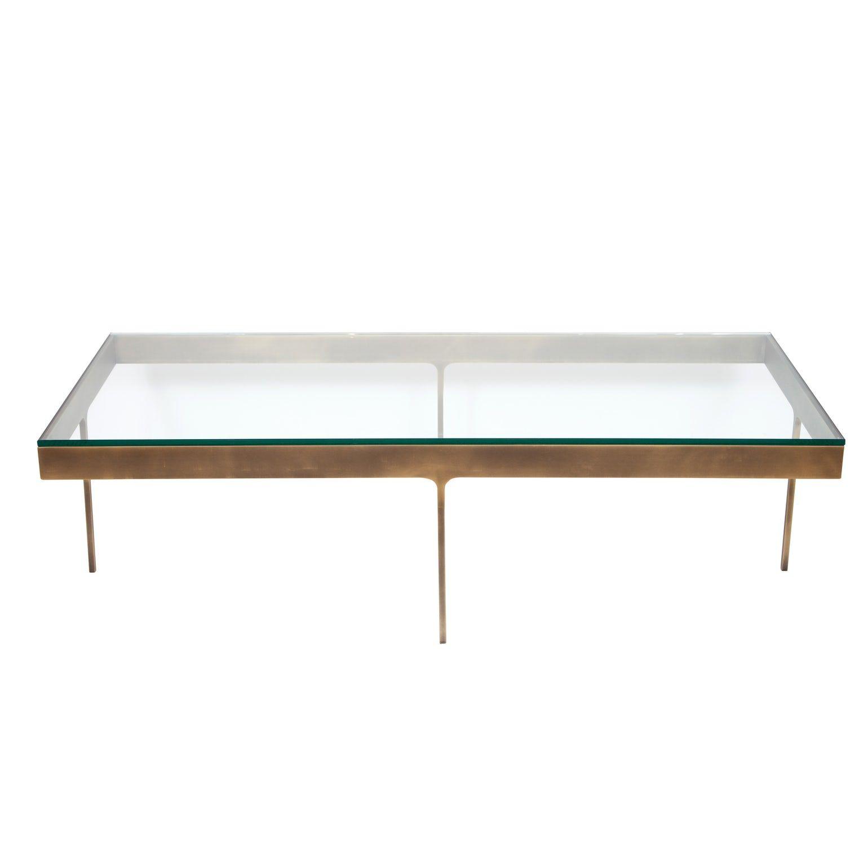 Haworth Rectangular Table