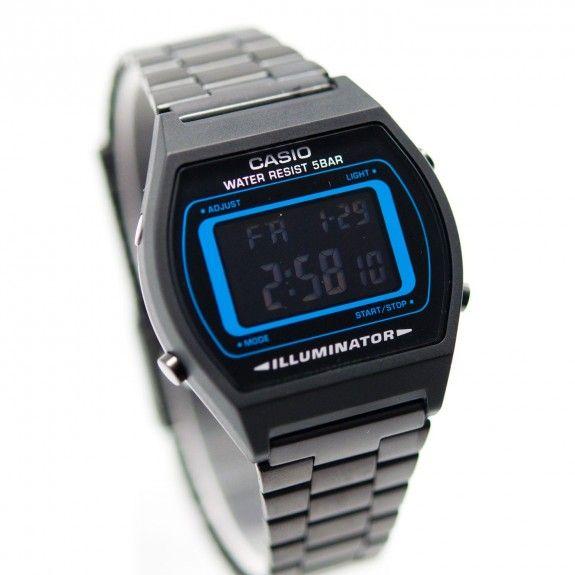 New #Casio #Watch #Vintage on #Timefy !