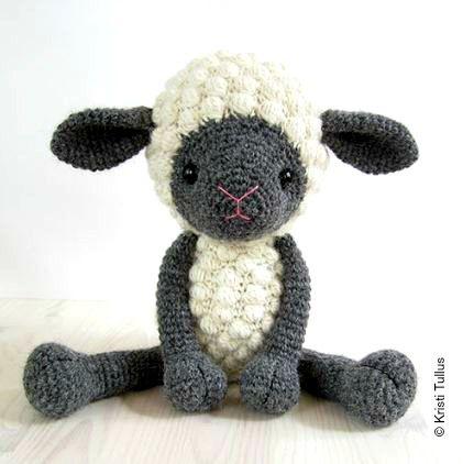 10 Anleitungen Für Die Niedlichsten Schafe Ever Luftmasche