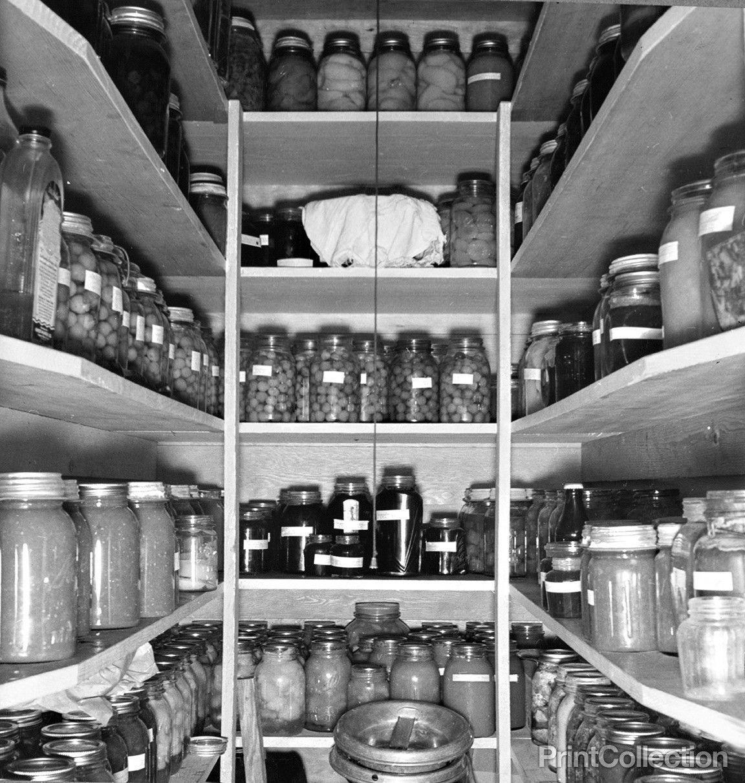 35 Fresh White Kitchen Cabinets Ideas To Brighten Your: Home & Organizing