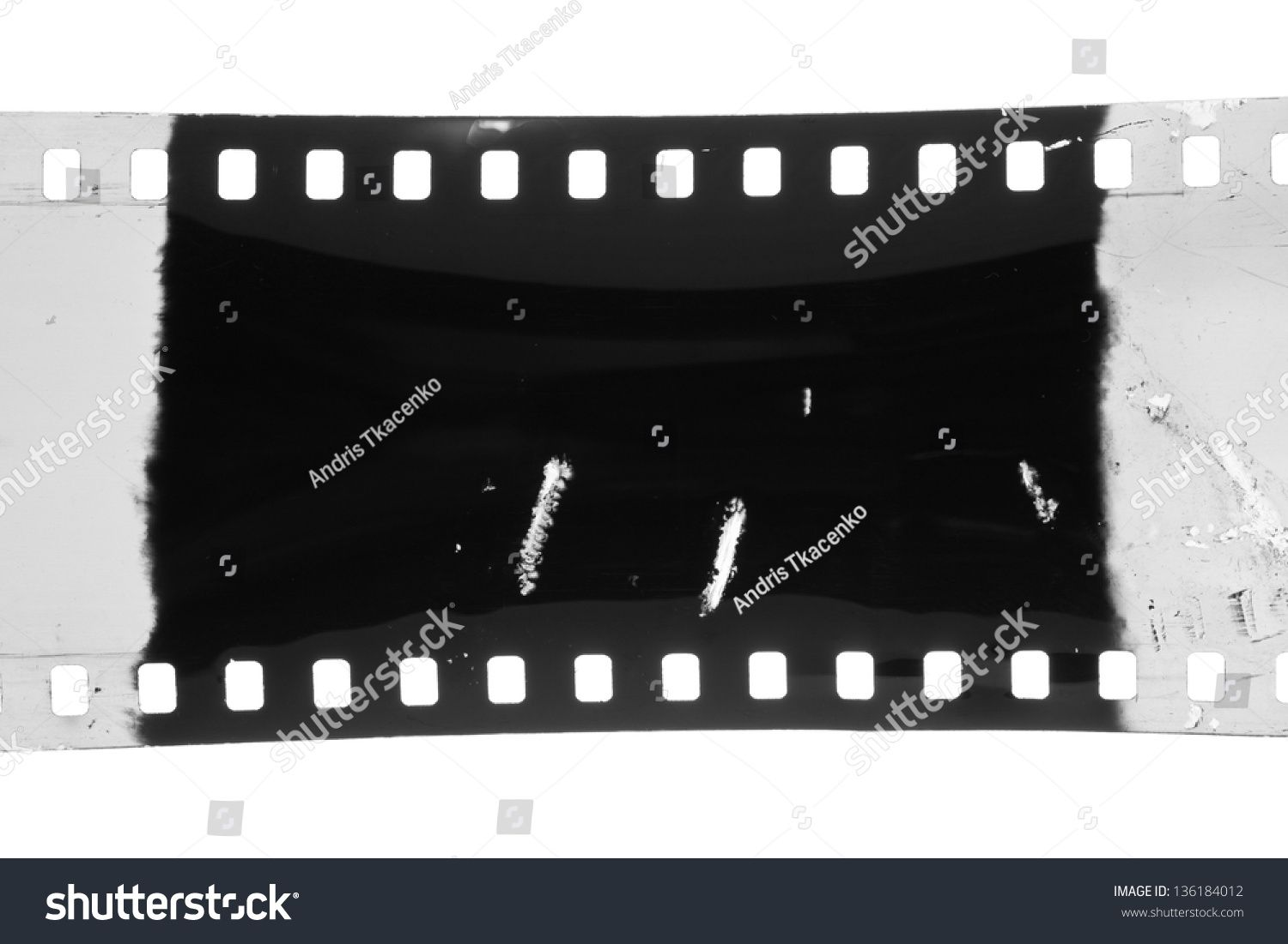 a strip of bw 35mm film isolated on white background may use as a background ad ad mm strip bw white in 2020 35mm film photo editing stock photos pinterest