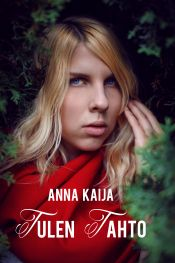 tulen_tahto_kansikuva_eveliina_kronqvist