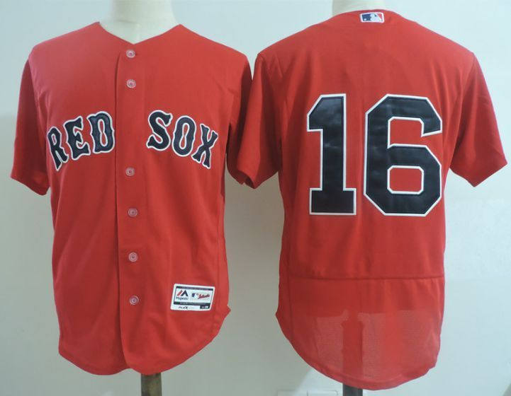 bb3a6fd988d ... men boston red sox 16 andrew benintendi red elite mlb jerseyscheap mlb  jerseyscheap mlb jerseys chin