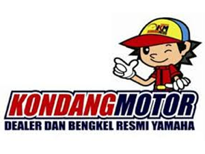 Lowongan Kerja Bulan Desember 2019 di Yamaha Kondang Motor ...