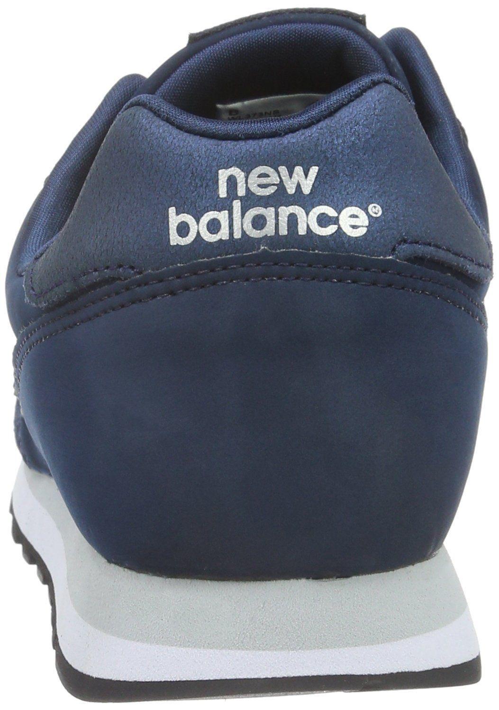 new balance 373 26