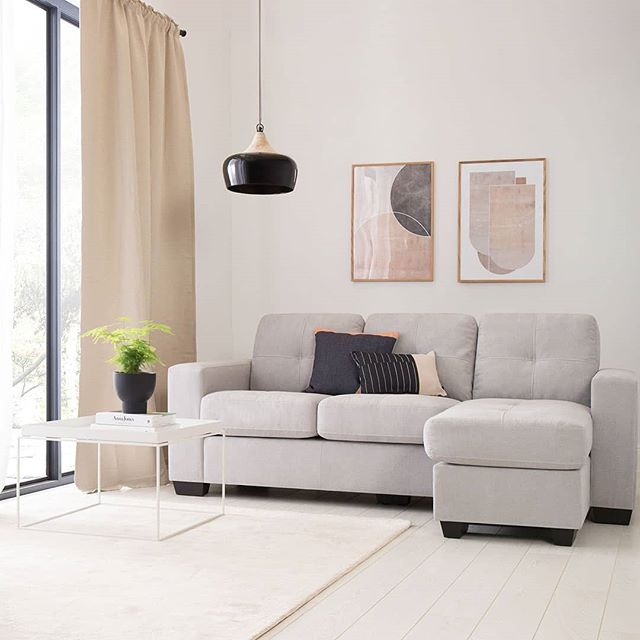 Furniture Choice Furniturechoice Instagram Photos And Videos Furniture Choice Minimalist Home Home